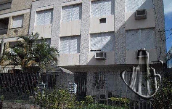 Apartamento Jardim Sao Pedro Porto Alegre