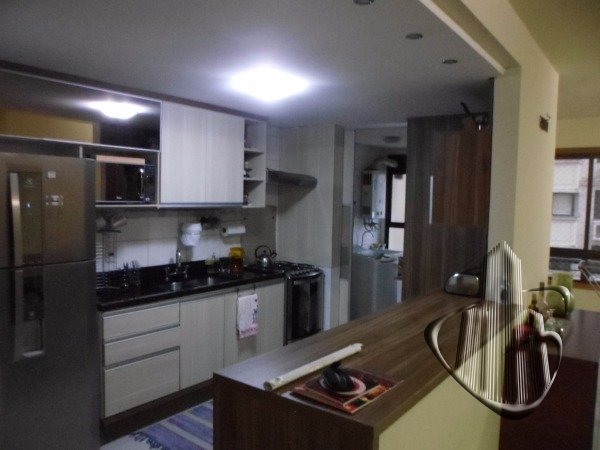 Apartamento Passo d  Areia Porto Alegre