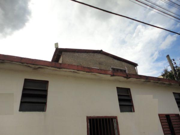 Casa Parque Dos Maias Porto Alegre