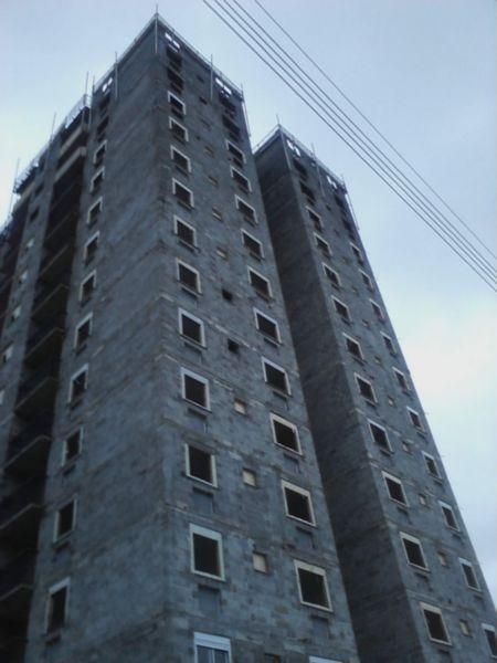 Apartamento Barao do Cahy Porto Alegre