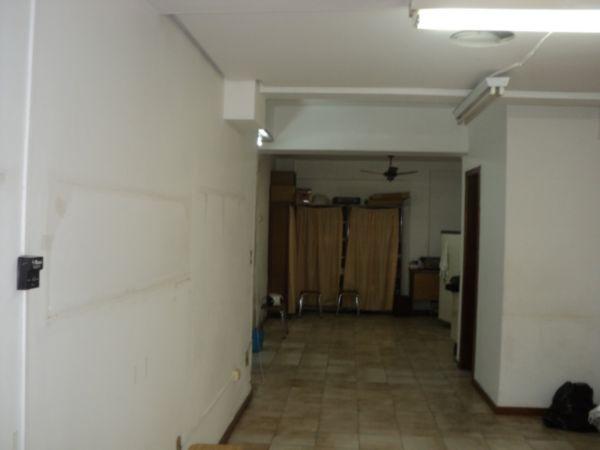 Salas/Conjunto Cristo Redentor Porto Alegre
